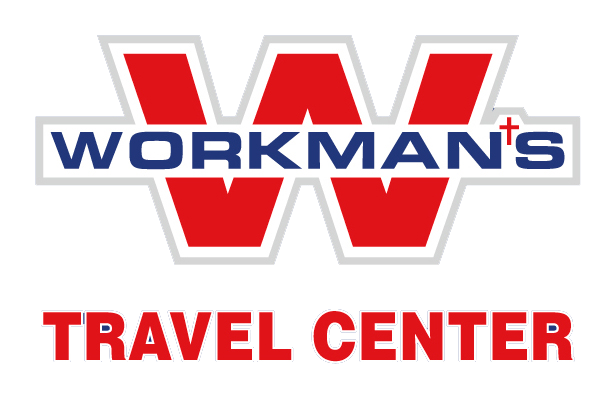 Workman's Travel Center